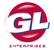 GL Enterprises